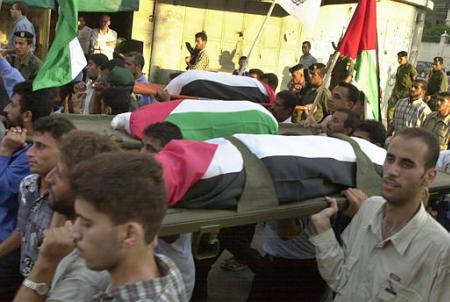 palestine25-15.jpg