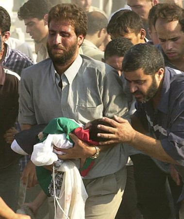 palestine25-31.jpg