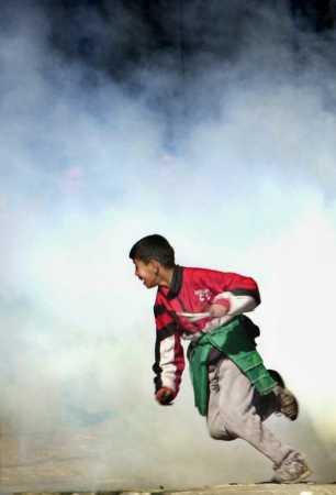 palestino-intifada.jpg