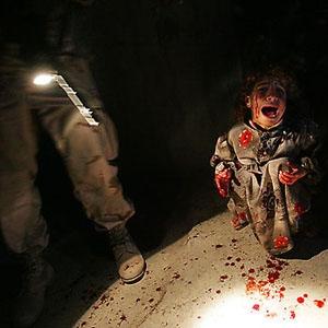1203693504-irakisk-femarig-flicka-18-jan-2005.jpg