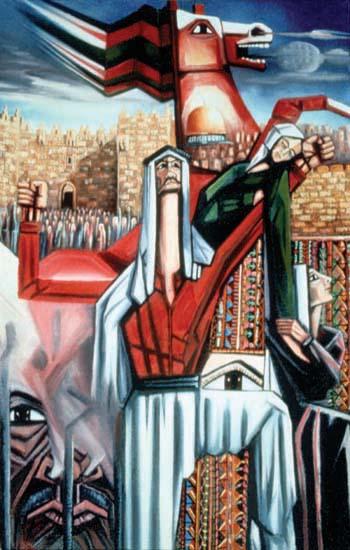 fathi-ghaban-palestina.jpg
