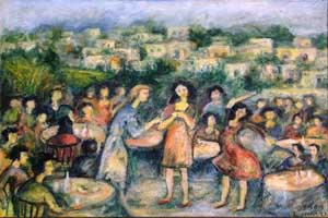 ibrahim-hijazi-palestina.jpg